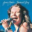 Farewell Song | Janis Joplin