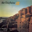 The Chieftains 8 | The Chieftains