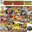Cheap Thrills   Big Brother & The Holding Company, Janis Joplin