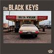 Delta Kream | The Black Keys