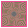 Weight of Love | The Black Keys