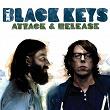 Attack & Release | The Black Keys