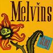 Stag | Melvins