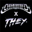 Must've Been (feat. DRAM) | Chromeo