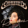 Must've Been (feat. DRAM)   Chromeo