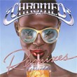 Juice Remixes | Chromeo