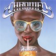 Juice | Chromeo