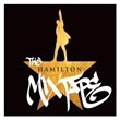 Satisfied (feat. Miguel & Queen Latifah) (from The Hamilton Mixtape)   Sia