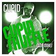 Cupid Shuffle (Club Mixes) | Cupid