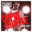 Cupid Shuffle (Radio Mixes) | Cupid