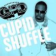 Cupid Shuffle | Cupid