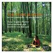 Vivaldi: The Four Seasons   Anne-sophie Mutter
