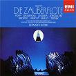 Mozart - Die Zauberflöte | Bernard Haitink