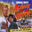 Aliens Ate My Buick | Thomas Dolby