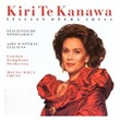 Italian Opera Arias   Kiri Te Kanawa