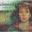 Greatest Hits | Clannad