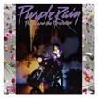 Purple Rain | Prince
