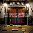 Odditorium Or Warlords Of Mars | The Dandy Warhols