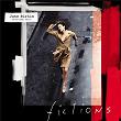 Fictions | Jane Birkin