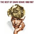 The Best of David Bowie 1980 / 1987 | David Bowie