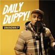 Daily Duppy | Unknown P