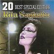 20 Best | Rita Sugiarto