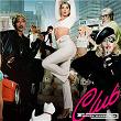 That Kind Of Woman (Jacques Lu Cont Remix)   Dua Lipa