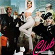 Levitating (feat. Madonna and Missy Elliott) (The Blessed Madonna Remix) | Dua Lipa