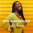 Jolie nana | Aya Nakamura