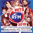 Les Hits RFM 2019 | Divers