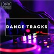 100 Greatest Dance Tracks | Divers