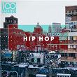100 Greatest Hip-Hop | Divers