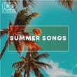 100 Greatest Summer Songs | Divers