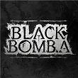 Black Bomb A | Black Bomb A