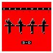 3-D The Catalogue | Kraftwerk