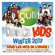 Gulli Dance Kids Winter 2017 | Divers