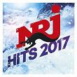 NRJ Hits 2017 | Divers