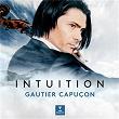 Intuition | Gautier Capuçon