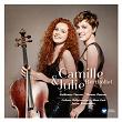 Camille & Julie Berthollet | Camille Berthollet, Julie Berthollet