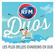 Duos RFM | Divers