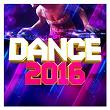 Dance 2016 | Divers
