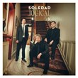 Logical | Soledad