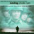 Saving Private Ryan | John Williams