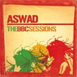The Complete BBC Sessions | Aswad