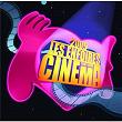Les Enfoirés Font Leur Cinéma | Les Enfoirés