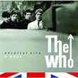 The-Who--The-Greatest-Hits-&-More-(International-Version-(Edited))
