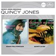 Quincy Jones Originals (Jazz Club) | Quincy Jones