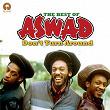 Don't Turn Around: The Best Of Aswad | Aswad