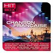 Hit Box Chanson Française Vol 2   Divers