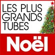 Les plus grands tubes Noël | Divers